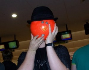 Bowling-Ball-head-300x236