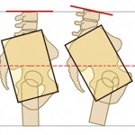 two-positions-of-the-pelvis-150x150
