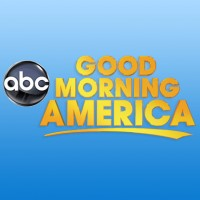 abc-good-morning-america-jpg__121126184805