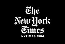 NYTimes-220x150