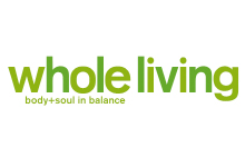WholeLiving-220x150