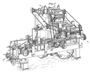 1024px-Bonsack_machine
