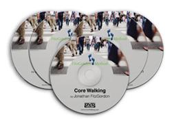 5-DVD Set (1)