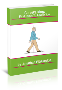 first_steps