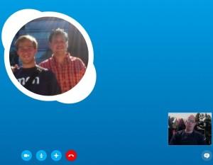 skype image square