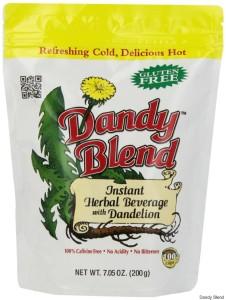 o-DANDY-BLEND-570