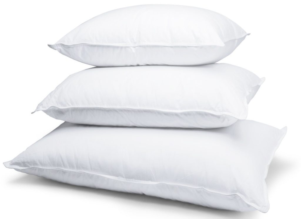 My Pillow is fined almost $1 million for allegedly making misleading health claims that the pillows can alleviate a variety of sleeping issues and health problems. Consumer Reports has the details.