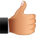 thumbs-up-128x128